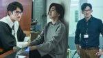 《我們與惡的距離》劇評+操盤團隊深度全解析,這是改變台灣影視的旗艦大劇!