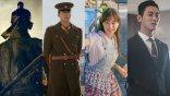 2020 第 56 屆百想藝術大賞入圍名單公布!《屍戰朝鮮2》、《愛的迫降》、《富豪辯護人》展開大廝殺,孔曉振、金喜愛、金惠秀搶后競爭激烈