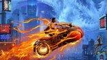 【影評】炫技動畫片《新神榜:哪吒重生》:打造上古神話 × 賽博龐克的全新宇宙觀