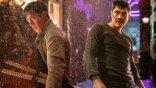 感到不妙!《特種部隊:蛇眼之戰》首波評價:「多數時候乏味,動作場面過度剪輯。」
