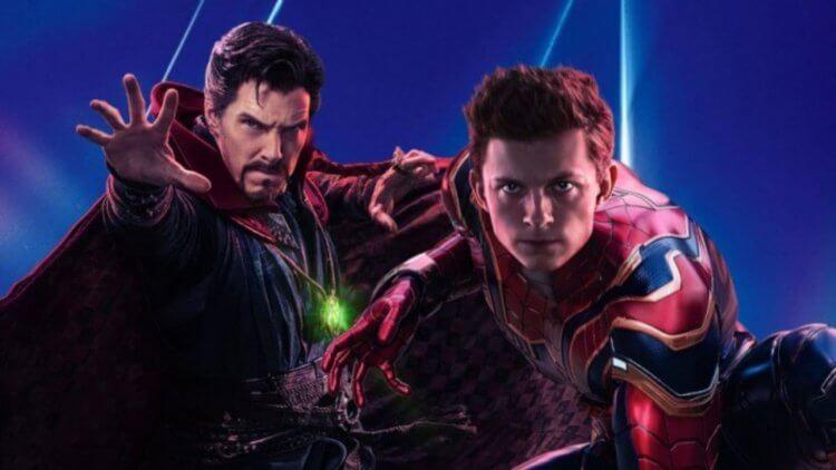 兄弟有難必須挺!漫畫原作中「蜘蛛人」與「奇異博士」兩人是如何相遇相識?首圖