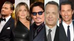 【電影背後】好萊塢的生存之道?「他們」都是從低成本恐怖片起家的大明星──