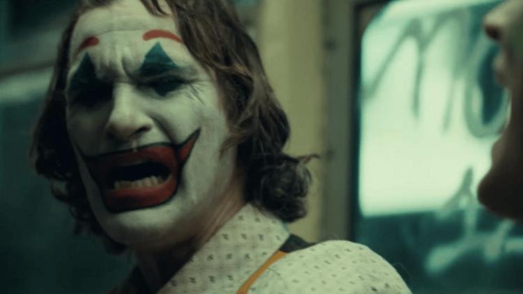 【影評】《小丑》(Joker):這糟糕的一天,發生在殘酷大街上首圖