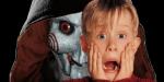 《小鬼當家》主角凱文長大成《奪魂鋸》殺人魔? 溫子仁親自回應粉絲瘋狂理論