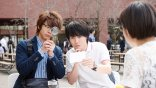 電音天團「Perfume」獻聲!日本懸疑推理電影《屍人莊殺人事件》看濱邊美波扮美少女偵探查案
