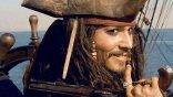 【人物特寫】我的海盜哪有這麼暖!傑克史派羅船長領軍入侵英國小學讓大家心都暖了:強尼戴普