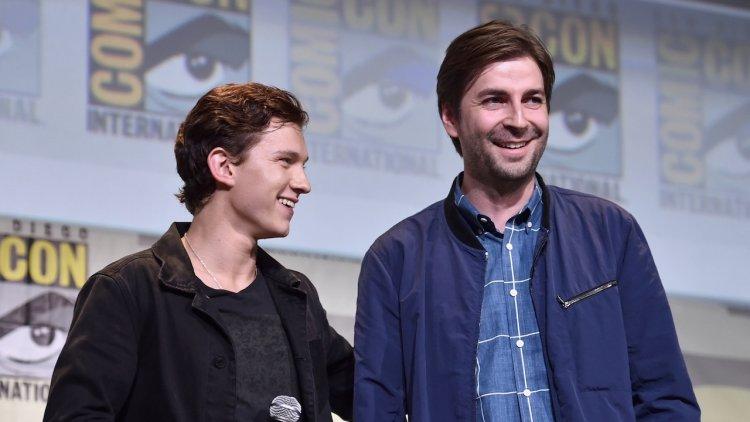 導演求你不要走!《蜘蛛人:離家日》強華茲會繼續執導《蜘蛛人》系列電影嗎?首圖