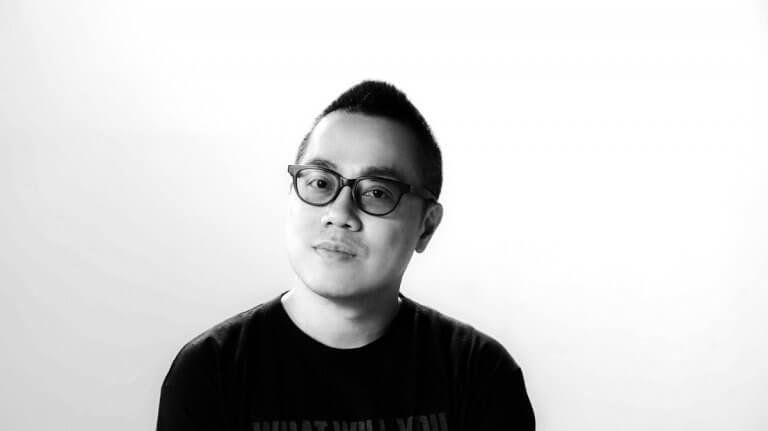 香港導演彭浩翔宣布今年內將開拍金庸《鹿鼎記》電影三部曲。