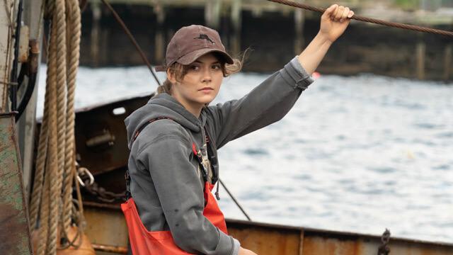 影集《致命鑰匙》艾蜜莉雅瓊斯擔綱主演獨立電影《樂動心旋律》8-月線上播映