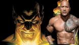從摔角選手到票房天王,巨石強森苦等《黑亞當》 12 年之路(中):所有戰友來來去去,唯有巨石始終如一