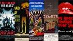 這些恐怖片原來竟是舞台「鬼故事」? 10 部改編自舞台劇的恐怖驚悚電影 (上)
