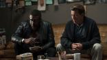 強尼戴普聯手佛瑞斯惠特克,真實懸案改編電影《誰殺了大個子》揭美國嘻哈教主慘死懸案背後,撼動警察體系的驚人真相