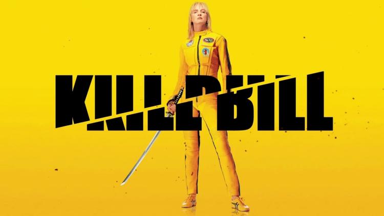 我們有機會看到《追殺比爾 3》嗎?昆汀塔倫提諾:正和烏瑪舒曼討論中首圖