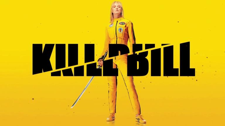 我們有機會看到《追殺比爾 3》嗎?昆汀塔倫提諾:正和烏瑪舒曼討論中