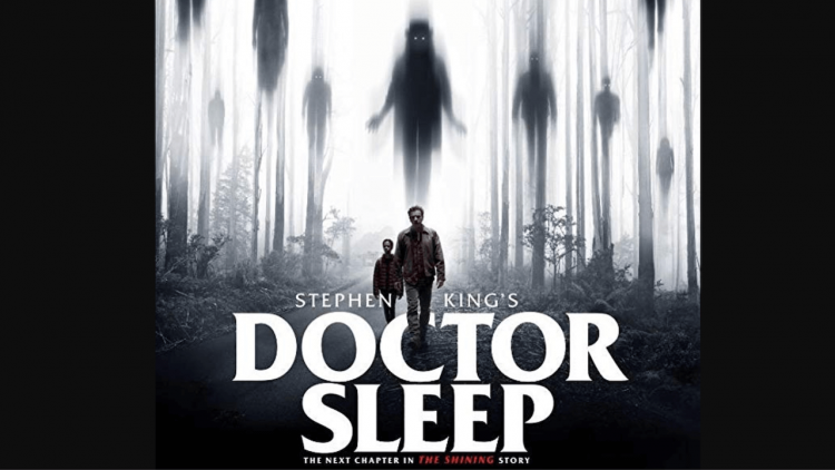 《安眠醫生》結局「這樣演」之於《鬼店》的意義?解析電影劇情發展與原作小說的差異首圖