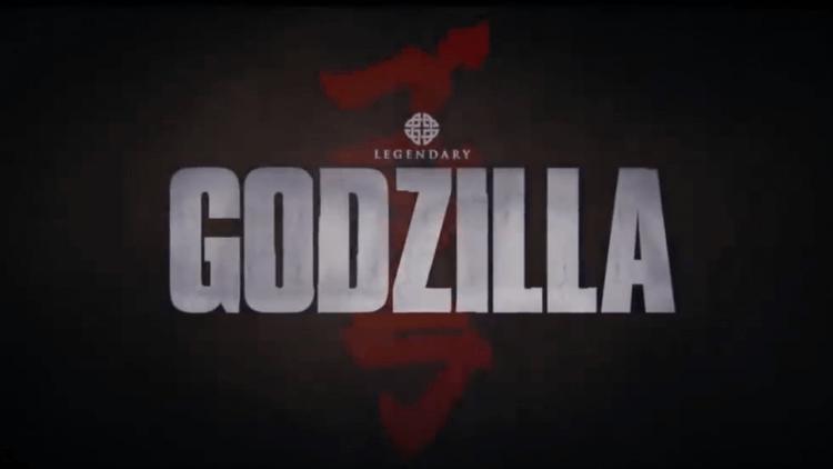 在坂野義光牽線好萊塢的多年後,傳奇影業在 2012 年宣布 2014 年將推出怪獸電影《哥吉拉》,讓怪獸之王再度回歸大銀幕。