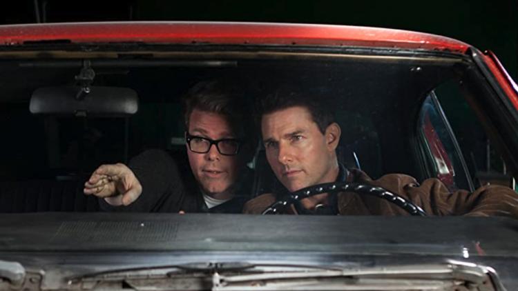 阿湯哥《神隱任務 3》要來了?據傳湯姆克魯斯與克里斯多福麥奎里正著手討論電影續集的可能發展首圖