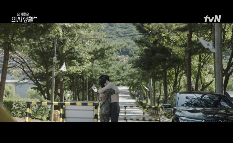 《機智醫生生活2》劇照
