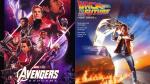 打臉《回到未來》時間旅行?用微科普角度看《復仇者聯盟 4:終局之戰》怎麼說