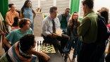 高校版《后翼棄兵》: 真人真事改編《高校棋蹟》貧民高校生勇闖全美冠軍賽,再掀西洋棋奇蹟!
