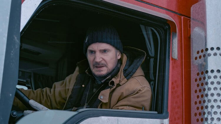 【影評】《疾凍救援》:英雄並非天生使然,而是環境造就首圖