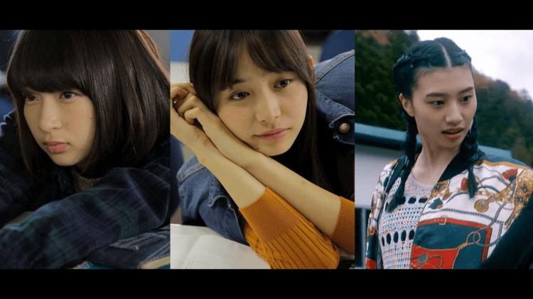 【影評】反轉再反轉的《伊索遊戲》,日本電影《一屍到底》原班人馬再出擊,帶你領略家庭意義首圖