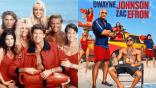 有機會看見全新《海灘遊俠》影集嗎?想重啟,得先跨過巨石強森電影版《海灘救護隊》這一關