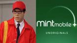 「死侍」加入串流之戰!萊恩雷諾斯推出史上最便宜線上影音平台 Mint Mobile+,上面竟只有一部電影?
