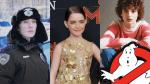 正宗《魔鬼剋星》最新續集卡司陣容出爐,《怪奇物語》《驚奇隊長》童星都在列