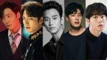 【線上看】金秀賢、李敏鎬、南柱赫等韓國男神新戲名單大公開!動作影集《Rugal:無淚交鋒》、跨時空愛情《The King:永遠的君主》等 Netflix 應有盡有