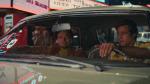 昆汀塔倫提諾《從前,有個好萊塢…》預告上線!李奧納多與布萊德彼特重返60年代好萊塢