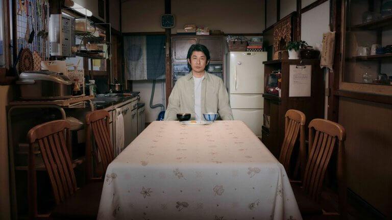 【影評】《最初的晚餐》: 愛的一種具現,如果我們的語言是料理