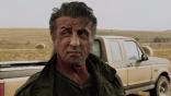 藍波冒險系列最終章《藍波:最後一滴血》(Rambo: Last Blood)  中文版預告上線