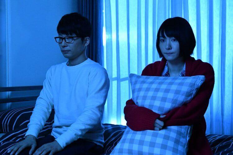 日劇《月薪嬌妻》。