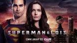 CW 電視劇《超人與露易絲》釋出全新預告!夫妻黨搬入小鎮照顧孩子,就算是「超人」還是得面對生活