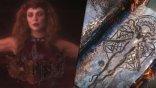 《汪達與幻視》的劇情關鍵!充滿邪氣的魔法書「黑暗神書」介紹——