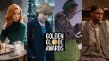 金球獎得獎名單重點整理:《遊牧人生》奪最佳影片、已故「黑豹」擒影帝、《王冠》拿下四大獎、Netflix 橫掃獎項成最大贏家 ——
