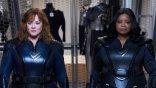 Netflix 超英雄喜劇《雷霆女神》預告釋出!瑪莉莎麥卡錫組隊奧塔薇亞史班森,超鬧雙寶拯救世界