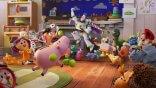 經典角色大集合!皮克斯極短篇動畫預告釋出,《靈魂急轉彎》《玩具總動員》《海底總動員》等動畫延伸作將上線 Disney +