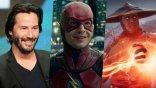 全球基哥日?閃電俠現身!華納影業確定 2020 年《駭客任務 4》等最新檔期!