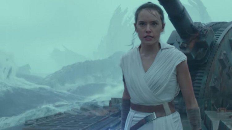 有劇透!星戰新三部曲最終章《STAR WARS: 天行者的崛起》片尾「那一幕」有什麼意義?電影結局背後解析首圖