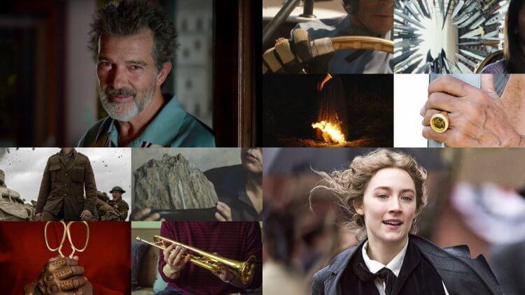 最強 2019 年度電影榜單!統計 25 份權威媒體綜合評價,哪部電影才是今年全球第一好評?首圖