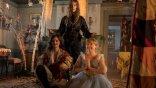 《淑女鳥》葛莉塔潔薇編導新作《她們》(Little Women) 評價出爐:超乎預期!奧斯卡的強力競爭者