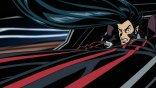 一生必看的經典動畫《超時空甩尾》重現大銀幕!MADHOUSE 製作,木村拓哉、蒼井優、淺野忠信配音,錯過再等下一個十年