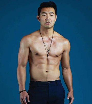 漫威第四階段將推出的《上氣與十環幫傳奇》,將由亞裔演員劉思慕飾演主角上氣。
