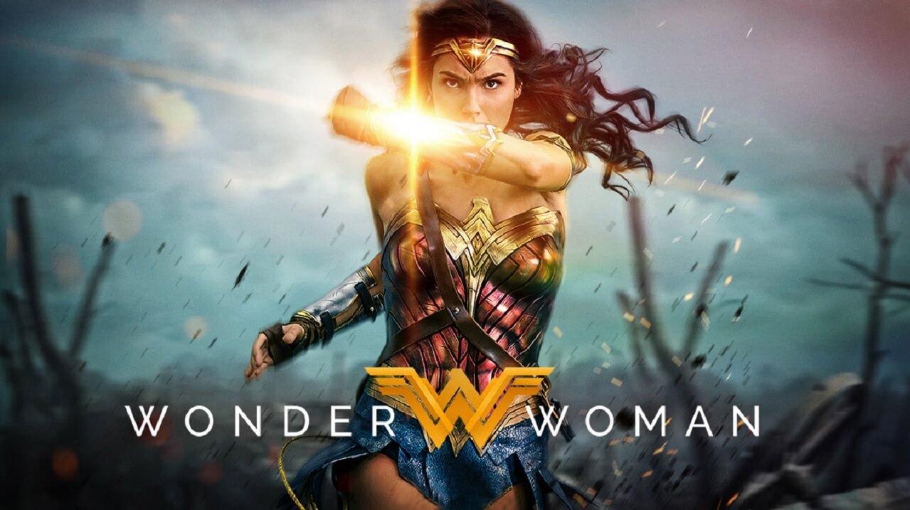 《神力女超人3》有望?導演派蒂珍金斯表示已在計畫之中首圖