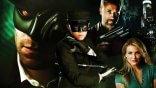 《青蜂俠》10 年了,一部評價普普、卻足以啟發其他英雄片的獨特電影──米歇爾龔特利,與他那超創意動作戲