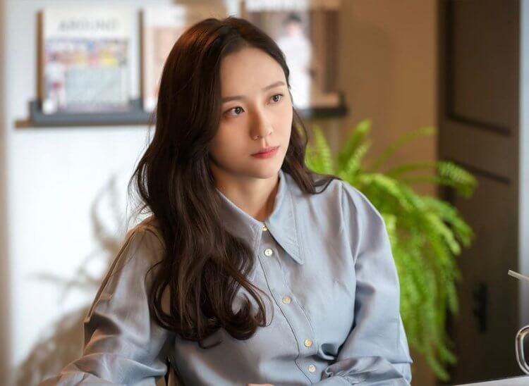 朴智賢將參與《柔美的細胞小將》戲劇演出