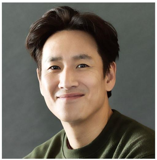 李善均將主演Apple TV+原創韓劇《Mr.Robin》