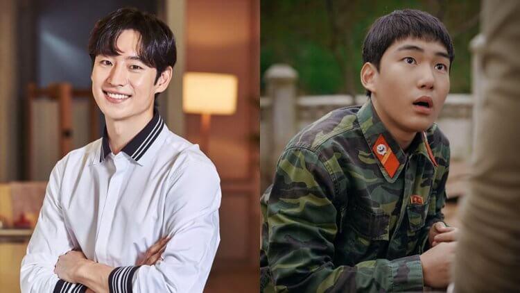 李帝勳、湯峻相將主演Netflix原創韓劇《Move to Heaven:我是遺物整理師》